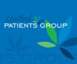 medical cannabis resource