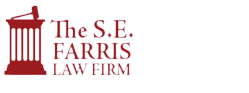 The S.E. Farris Law Firm