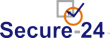 Secure-24 to Feature Hosting and Cloud Services for SAP®...