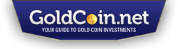 GoldCoin.net