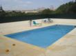 Portugal Vacation Rental on Bobzio.com