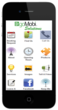 Web HSP Launches GoMobi Solutions Mobile Website Builder