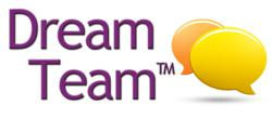 DREAMTEAM.fm Now Hiring Sales Contractors in Miami FL, Puerto Rico and Atlanta, GA Michael D Butler 4G Success System
