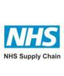 NHS Supply Chain Logo