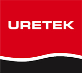 URETEK Holdings, Inc.