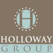 Holloway Group - Gables & Gates, REALTORS
