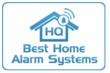 Best Home Alarm Systems with Fire Monitoring Reviewed by...