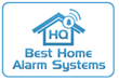 Best Home Security Systems in 2014 Reviewed and Ranked by BestHomeAlarmSystemsReviews.com