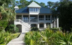 For more Amelia Island Real Estate Listings visit www.AmeliaIslandRealEstateListings.com