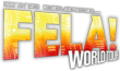 FELA! Musical Tickets