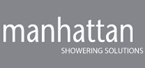 Manhattan Shower Enclosures