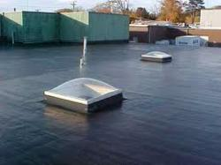 Commercial Roofing in Jacksonville, FL