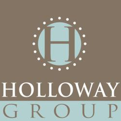 Holloway Group Logo