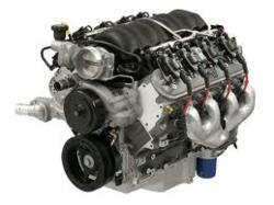 GotEngines.com Selling Used Engines Cheap