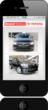 Mobile Apps for Car Dealers