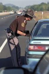 Speeding Ticket Defense | Beat a Ticket
