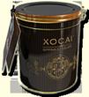 Xocai Sipping Xocolate
