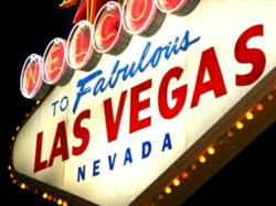 Now Hiring Sales Contractors in Las Vegas