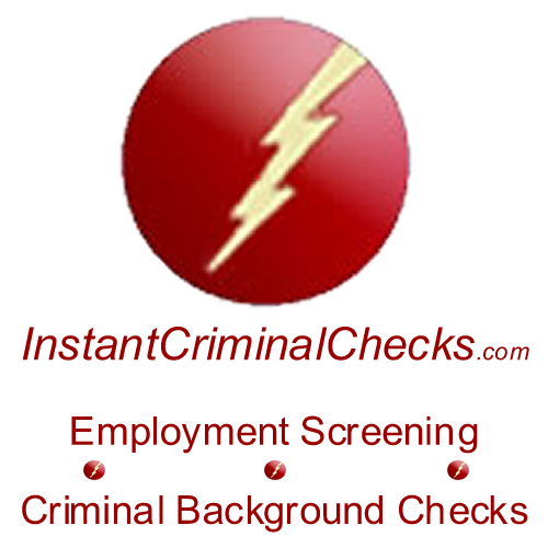 New Screening Intelligence Background Screening Services