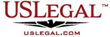 Legal Information, Products and Services for Consumers, Small Business and Attorneys