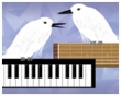 Three Tones (Minor): Trains aural recognition of minor-key melodies.