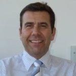 Appswiz CEO- Mr. Dennis Benjamin