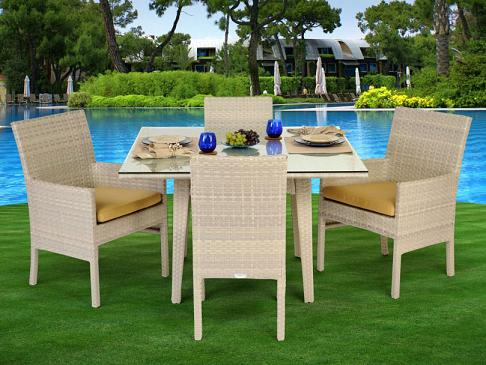 Patio Furniture Quick And Dirty Buyer S Guide Is Introduced By Home