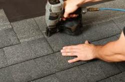 Jacksonville Florida Roofing Contractors
