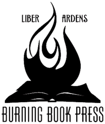 Burning Book Press