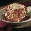 Participating Maggiano's restaurants nationwide will make a meal donation for every Classic Pasta ordered in October to Feeding America.
