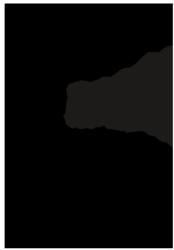 Suerte Tequila Logo