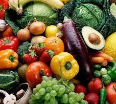Organic | Organic Food