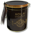Xocai Sipping Xocolate