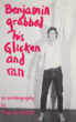 Author Fred Jay Gordon's book Benjamin Grabbed His Glicken and Ran