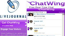 chat box, free chat box, chat widget, free chat widget, shoutbox, live shout box, free shout box, online chat box, joomla chat