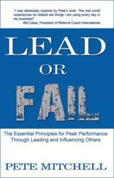 Lead or Fail
