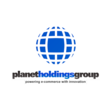 Planet Holdings Group is an e-commerce business concept development company located in Orlando, Florida.