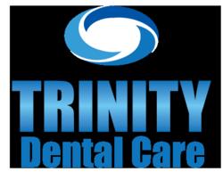 Dentist Westwood NJ