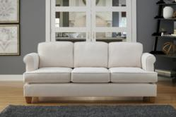 A Small American Furniture Manufacturer Turns 5 Years Old Tomorrow    Simplicity Sofas Offers A Solution For Small American Manufacturers  Competing In The ...