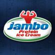 Jambo Protein Ice Cream Manufacturer, Jambo Production LLC, Gets the Ball Rolling with Raving Reviews at the Las Vegas Convention Center on October 11