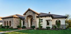 2012 Fall Parade Home by Paradigm Construction