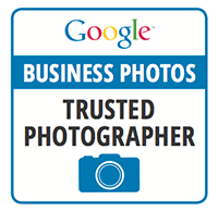 Access Publishing is a certified Google Trusted Photographer