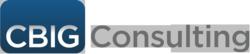 BI, DW, Big Data Consultants