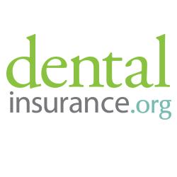 Dental insurance and dental plans
