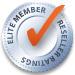 ID Wholesaler is an Elite Member of ResellerRatings