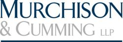 Murchison &amp; Cumming, LLP