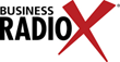 Turknett Leadership Group Character Awards the Focus of Burr & Forman's Results Matter Radio on Business RadioX®