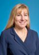 Valarie Jonas Joins the Claims and Litigation Management Alliance