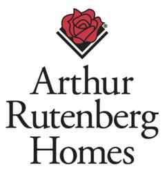 Arthur Rutenberg Homes