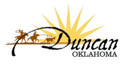 duncan ok swap meet 2012